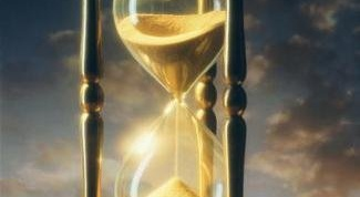 Как сберечь время в 2017 году