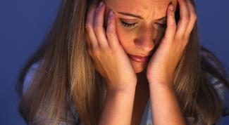Как лечить навязчивые состояния