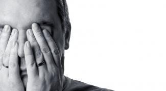 Как избежать кризис среднего возраста