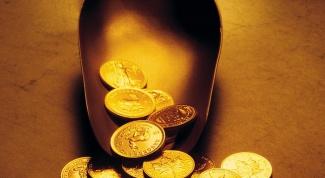 Как получить золотые монеты