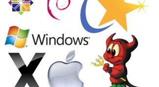 Как удалить старую операционную систему