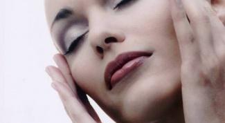 Как увеличить щеки