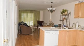 Как узнать, сколько стоит квартира