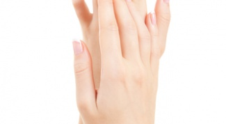 How to cure numbness in fingers