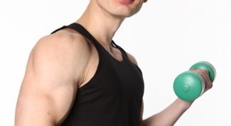 Как увеличить объем грудной клетки