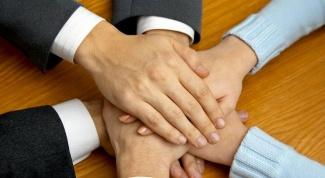 Как улучшить управление организацией