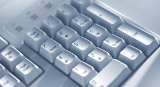 Как узнать свой пароль на Рамблере