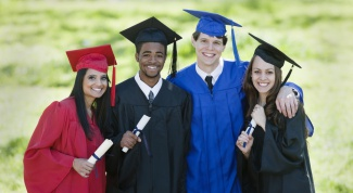 Как восстановить аттестат о среднем образовании