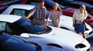 Как купить авто с пробегом в 2017 году