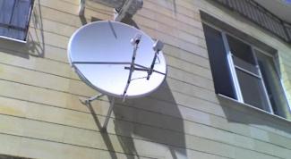 Как смотреть спутниковое ТВ бесплатно