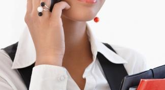 Как узнать, на кого зарегестрирован телефон