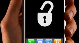 How to unlock your phone for free
