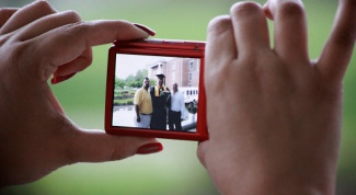 Как купить цифровой фотоаппарат