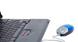 Как выбрать мышь для ноутбука