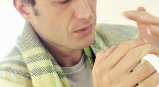 Как восстановиться после болезни
