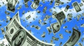 Как заработать деньги за час