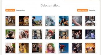 Как сделать красивую рамку для фотографий