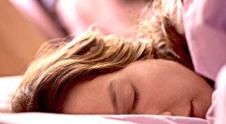 Как сократить сон
