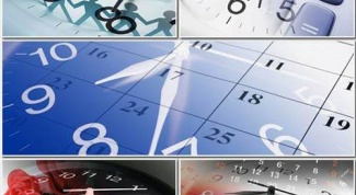 Как узнать свое время рождения