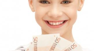 Как заработать деньги женщине