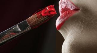 Как выбрать блеск для губ