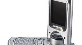 Как установить игру на телефон Samsung