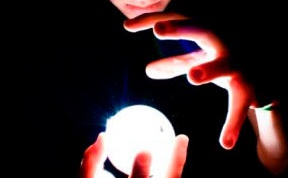 Как изучить магию