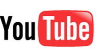 Как загрузить видео на свою страницу