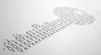 Как удалить личные данные