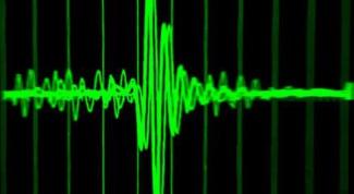 Как записать звук со звуковой карты