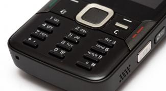 Как разблокировать защитный код телефона Nokia