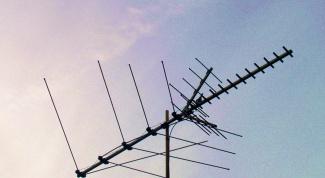 Как улучшить прием радио