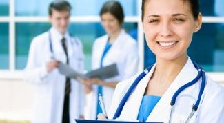 Как лечить женские болезни