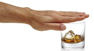 Как излечить алкоголизм