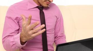 Как искать людей в интернете