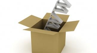 Как делегировать домен