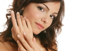 How to get rid of acne on arms