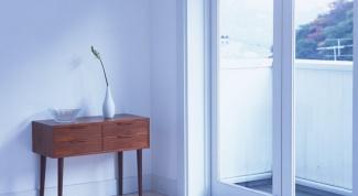 Как утеплить угловую комнату