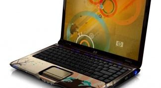 Как увеличить разрешение экрана на ноутбуке