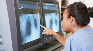Как лечить пневмонию народными средствами в 2018 году
