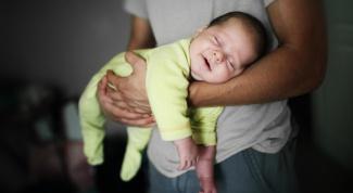 Как лечить стафилококк у новорожденных