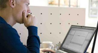 Как узнать баланс на Мегафон Интернет
