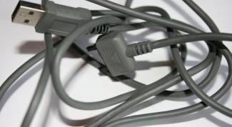 Как сделать кабель для прошивки китайского телефона