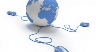 Как войти в сеть