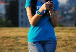 Как установить бесплатно icq в телефон