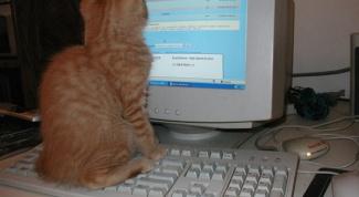 Как убрать пароль при загрузке