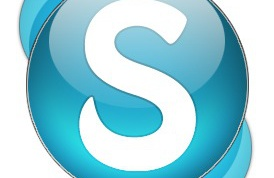 How to remove noise in Skype