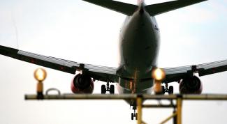 Как проверить электронный авиабилет в 2018 году