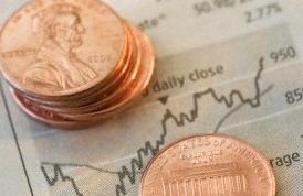 Как торговать на фондовых рынках