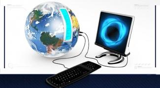 Как проверить реальную скорость с интернетом
